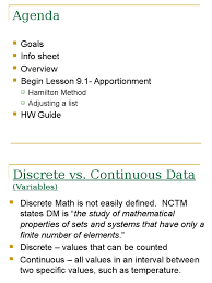 list of math properties order of operations sample problems fill