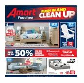 Amart Bunk Beds by Kids Bunk Beds U0026 Loft Beds Amart Furniture