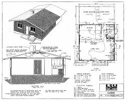 cool cabin plans house plan fresh fish house frame plans fish house frame plans