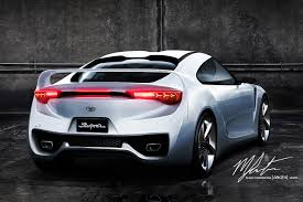 new toyotas for sale new toyota supra 2011 for sale u2013 carriep photo