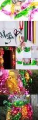 Hard Plastic Christmas Decorations Outdoors 14 Candy Christmas Decorations To Sweeten Your Home Candy