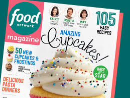 food network magazine may 2015 recipe index food network