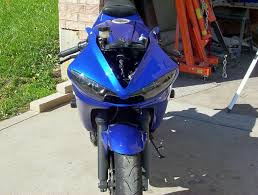 Automotive Paint Code Location Paint Code And Where To Order From 2015 R1 Wheels Yamaha R1