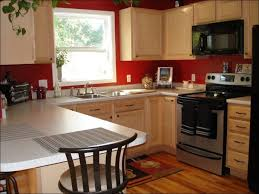 Can You Stain Kitchen Cabinets Darker Kitchen Sanding Kitchen Cabinets Kitchen Colors With Dark