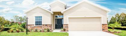 florida new homes highland homes