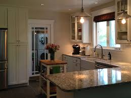 kitchen design and cabinets