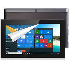 windows 10 on android tablet teclast tbook 16 2 in 1 ultrabook tablet pc windows