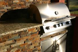 custom outdoor kitchen designs custom outdoor kitchen design archives elegant outdoor kitchens