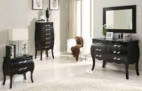 black friday value city furniture black friday bedroom furniture deals home website