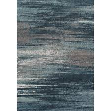 Fall Area Rugs Teal Gray Rug Roselawnlutheran