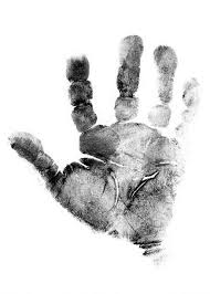 baby hand print pictures images and stock photos istock