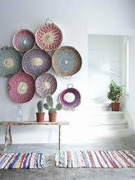 crafts home decor 14 home trends for 2014 decoholic