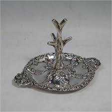 objet dart in antique sterling silver bryan douglas antique
