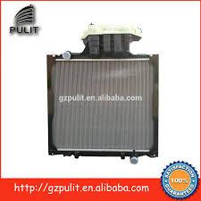 man tga radiator man tga radiator suppliers and manufacturers at