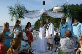 small wedding venues island pin by lanier islands on yacht weddings