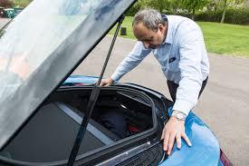 bmw i8 long term test review final report autocar