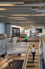 427 best commercial interior design images on pinterest office