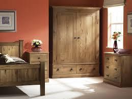 Dark Oak Wood Furniture Bedroom Sets Amazing Oak Bedroom Sets Bedroom Sets Oak Dark