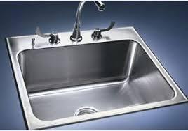moen bathroom sink faucets repair instructions the best option