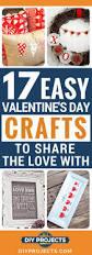 386 best valentines ideas images on pinterest valentine ideas