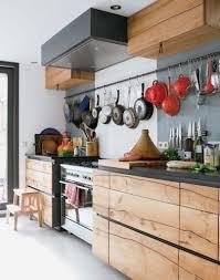 cuisine bois design design d u0027intérieur de maison moderne residence decoration