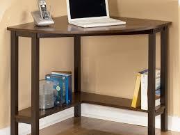 Desk Inspiration Home Design 85 Excellent Space Saving Desk Ideass