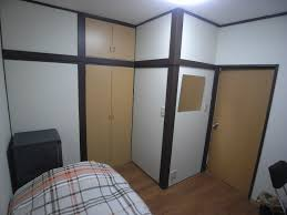 search rooms by house in apartments