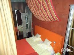 chambre de charme liege location liège dans un gîte pour vos vacances avec iha