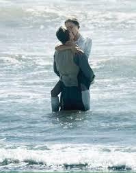 A Light Between Oceans Cärmën On Ocean Movie And Cinema