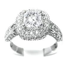 diamond antique rings vintage wedding rings for sale uk