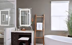 bathroom tech 5 cool high tech items to consider for your new bathroom kitchen