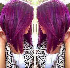 hair cuts with red colour 2015 40 best bob hair color ideas bob hairstyles 2015 short