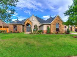 Edmond Ok Zip Code Map by Homes For Sale In Deer Creek Schools Edmond Ok Homes For Sale In
