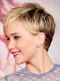 will a short haircut make my hair thicker chris mcmillan s top 7 short haircuts shorter hair cuts hair