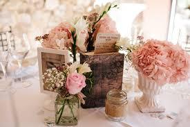 d coration mariage vintage invitation au voyage décoration de mariage la chuchoteuse