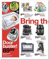 target black friday ad 2017 black friday ads part 24