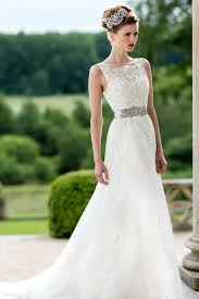 bridal wedding dresses epernay bridal true w145 wedding dress epernay bridal