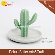 asian cactus ring holder images Ceramic ring dish ceramic ring dish suppliers and manufacturers jpg