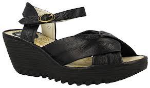 los angeles fly london women u0027s shoes flip flops u0026 thongs wholesale