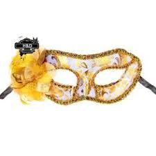 halloween party cosplay latex baby chica freddy fezbeer foxy