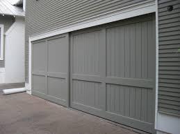 Overhead Garage Door Troubleshooting Garage Garage Door Remote Repair Garage Remote Repair