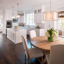 pendant lighting kitchen chandelier dining table hanging lights chandelier rectangular