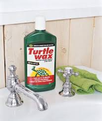 Glass Wax For Shower Doors New Uses In The Car Wax Sinks And Shower Doors