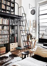 best 25 home library decor ideas on pinterest reading corners