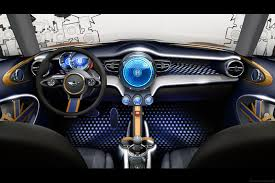 mercedes digital dashboard new car dashboards are designed for our kids u2026not us u2013 drive safe