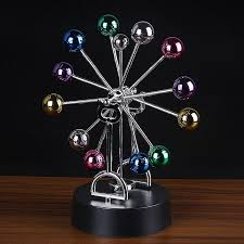 get cheap magnetic ornaments aliexpress alibaba