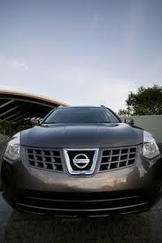 nissan rogue krom 2010 2010 nissan rogue photo gallery what u0027s news for 2010 truck trend