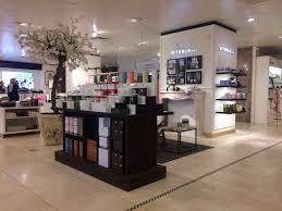 Shop In Shop Interior by Shop In Shop Rituals De Goede
