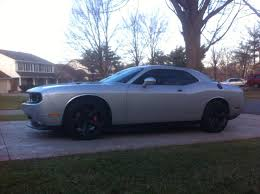 dodge challenger srt8 black rims silver challenger srt8 with black wheels dodge challenger forum