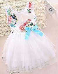 baby summer dress i had a 3 22 16